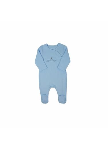 Baby Corner Tulum Ekru